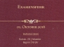 Examensfeier MaxQ Dortmund Physiotherapeuten 13-16