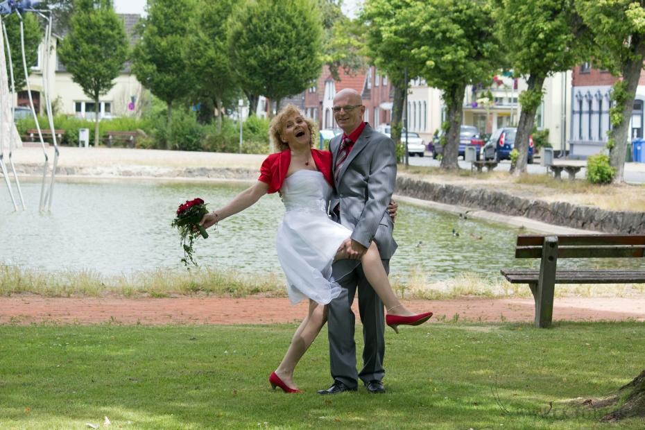 Hochzeit 19.07.2013